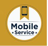 mobile-service